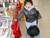 沒去過禮客…走吧!:DSC06489.JPG