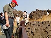 金山銀山不如大家一起去爬山~:DSC02360.JPG