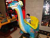GO~GO~BABY:DSC02449.JPG