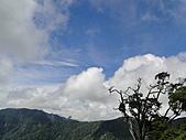 雪山飛湖遊~~下篇:DSC05081.JPG