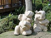 首次花博遊--美術公園區:DSC09295.JPG