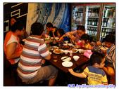 聚餐趣--中和上介青:P08.jpg