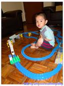 愛上TOMY小火車--真是一條不歸路啊!:P21.jpg
