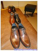 林果良品賞鞋:P20.jpg