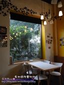 藝術家的村落--台北國際藝術村:DSC06194.JPG