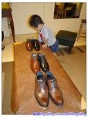 林果良品賞鞋:P21.jpg