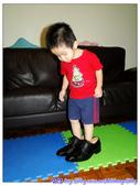 舒服耐走百搭復古風--品味手工鞋的魅力--林果良品:P53.jpg
