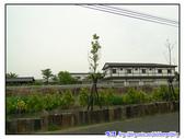 2011秋旅--尋找『嘉』南平原上的童年『義』術--板頭村:P140.jpg