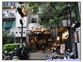 追星的悠閒午茶--StayReal Café:P01.jpg
