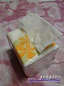 體驗五月花萬用紙巾:DSC02683.JPG