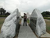 雪山飛湖遊~~上篇:DSC04958.JPG