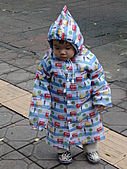 圓嘟嘟專用雨衣:DSC05729.JPG
