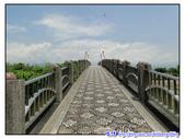 宜蘭行第八站--安農溪分洪堰:P09.jpg