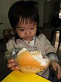 吃了會幸福的早餐~:DSC06063.JPG