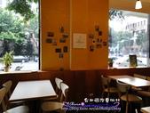 藝術家的村落--台北國際藝術村:DSC06195.JPG