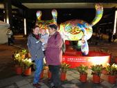 新年難得天氣好出遊趣~~~:DSC01861.JPG