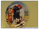 吃到飽的新選擇--鬥牛士PIZZA&PASTA:P06.jpg
