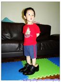 舒服耐走百搭復古風--品味手工鞋的魅力--林果良品:P54.jpg