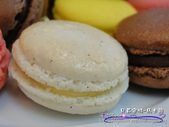 雙餡甜蜜Macaron--貝莉安特:DSC06787.JPG