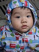 圓嘟嘟專用雨衣:DSC05730.JPG