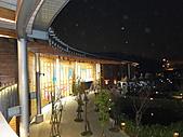 首次花博遊--夢想館:DSC00423.JPG