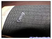 舒服耐走百搭復古風--品味手工鞋的魅力--林果良品:P23.jpg