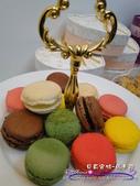 雙餡甜蜜Macaron--貝莉安特:DSC06789.JPG