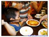 聚餐趣--中和上介青:P12.jpg