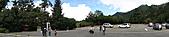 雪山飛湖遊~~下篇:DSC05066.JPG