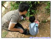 2011秋旅--尋找『嘉』南平原上的童年『義』術--童年:P10.jpg