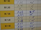 GO~GO~BABY:DSC02443.JPG
