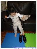 舒服耐走百搭復古風--品味手工鞋的魅力--林果良品:P55.jpg