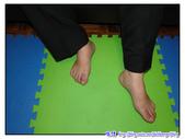 舒服耐走百搭復古風--品味手工鞋的魅力--林果良品:P24.jpg