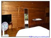 2011秋旅--尋找『嘉』南平原上的童年『義』術--南華大學小木屋:P91.jpg