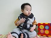 媽咪在家搞寶貝服裝秀:DSC01630.JPG
