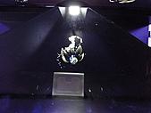 首次花博遊--夢想館:DSC00136.JPG