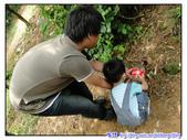 2011秋旅--尋找『嘉』南平原上的童年『義』術--童年:P11.jpg