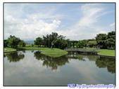 宜蘭行第八站--安農溪分洪堰:P02.jpg