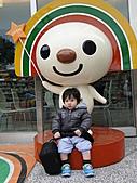 沒去過禮客…走吧!:DSC06491.JPG