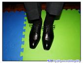 舒服耐走百搭復古風--品味手工鞋的魅力--林果良品:P25.jpg