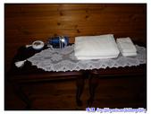 2011秋旅--尋找『嘉』南平原上的童年『義』術--南華大學小木屋:P92.jpg