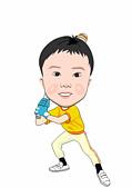 自製 Q Baby:DSC_0304_3.gif
