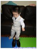 舒服耐走百搭復古風--品味手工鞋的魅力--林果良品:P56.jpg