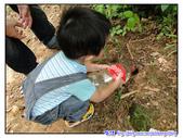2011秋旅--尋找『嘉』南平原上的童年『義』術--童年:P12.jpg