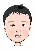 自製 Q Baby:DSC_0304_1.gif