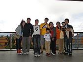 雪山飛湖遊~~下篇:DSC05083.JPG