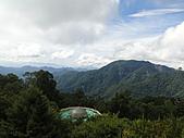 雪山飛湖遊~~下篇:DSC05078.JPG
