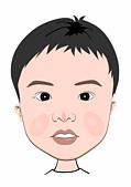 自製 Q Baby:DSC01907_1.gif