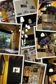 藝術家的村落--台北國際藝術村:004.jpg