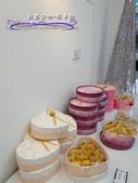 雙餡甜蜜Macaron--貝莉安特:DSC06792.JPG